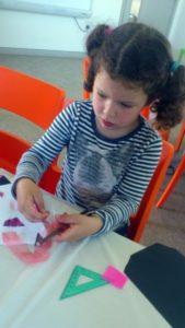 Children's Event - Website Pictures 10