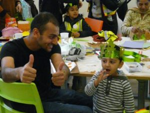 Children's Event - Website Pictures 7