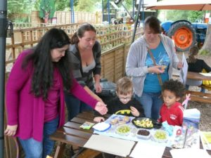 Getting Involved - Website Pictures 15